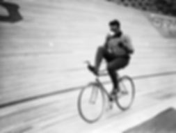 cyclist reading.jpg