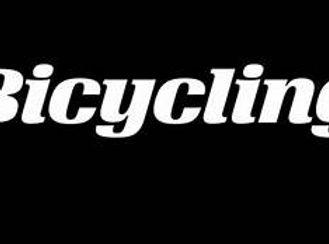 BICYCLING-LOGO.jpeg