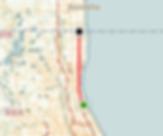 trail-us-illinois-robert-mcclory-bike-pa