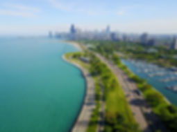 lakefront-trail-LOOKING SOUTH.jpg