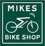 mikes bike shop.jpg