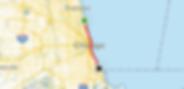 trail-us-illinois-chicago-lakefront-trai