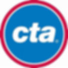 cta-bicycle-information.jpg