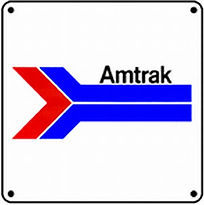 Amtrak-6X6-Logo-600 (1).jpg