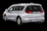 2018-chrysler-pacifica-lx-minivan-angula