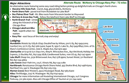 mchenry-chicago-lakefront.png