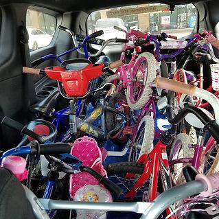 the original bike taxi minibikes.jpg