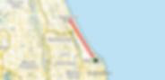 trail-us-illinois-green-bay-trail-at-map