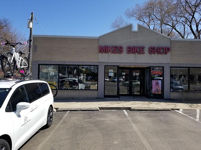 mikes bike shop palatine.jpg