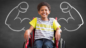 do-children-with-disabilities-suffer.jpg