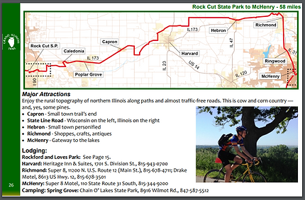 rock-cut-state-park-to-mchenry.png