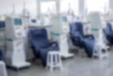 hemodialysis room equipment.jpg