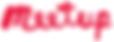 meetup_logo.png