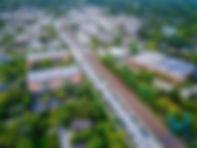 glen_ellyn_valley_view.jpg
