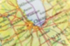 the-original-bike-taxi-service-area-map.jpg