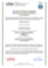 PREFBUD Certyfikat 202-UWB-027 2018 (1).