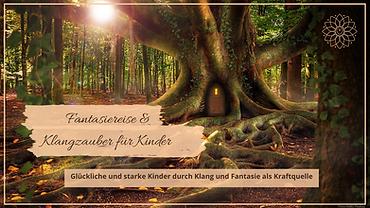 Fantasiereise_Klang_Homepage_fb.png