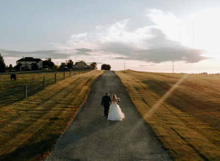 Booking a wedding? 3 Significant Things You Should Know