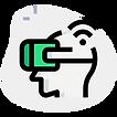 conexion-inalambrica-a-internet.png
