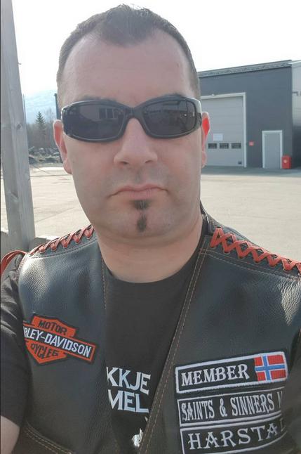 Skjermbilde-2019-11-12-kl.-11.14.01-1.pn