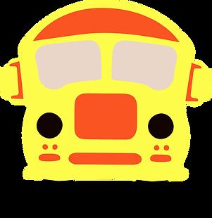 school-bus-2776732_1280.png