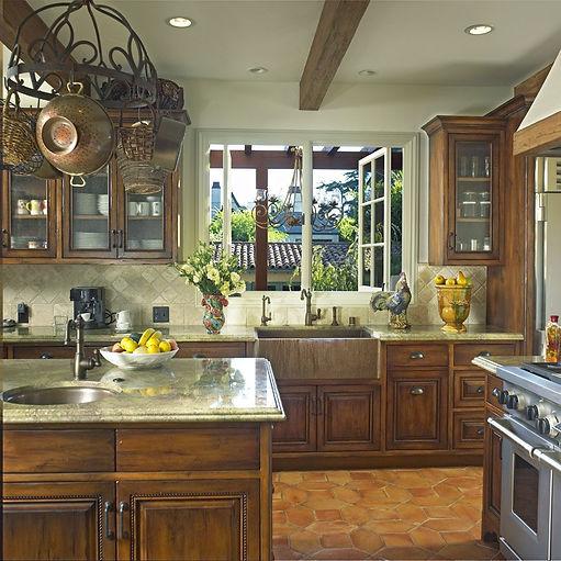 Esterkin Kitchen_Page_7.jpg