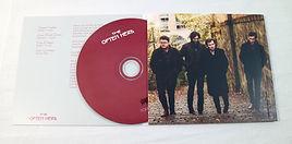 CD inside.JPG