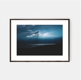 Donegal's spirit Frame 1.jpg