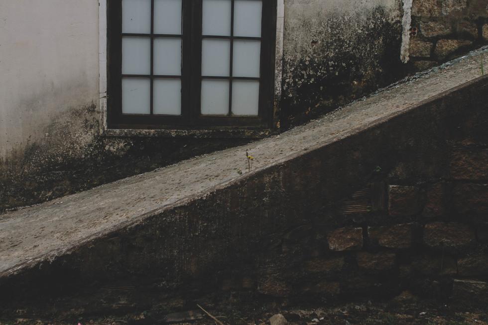 Maison à Dalat