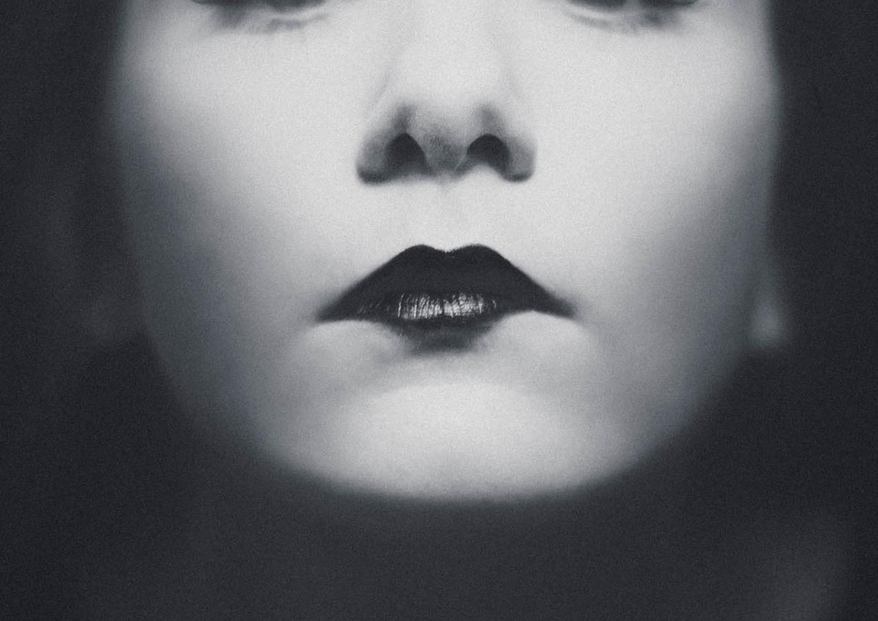 India Lange - Photographe et Réalisatrice