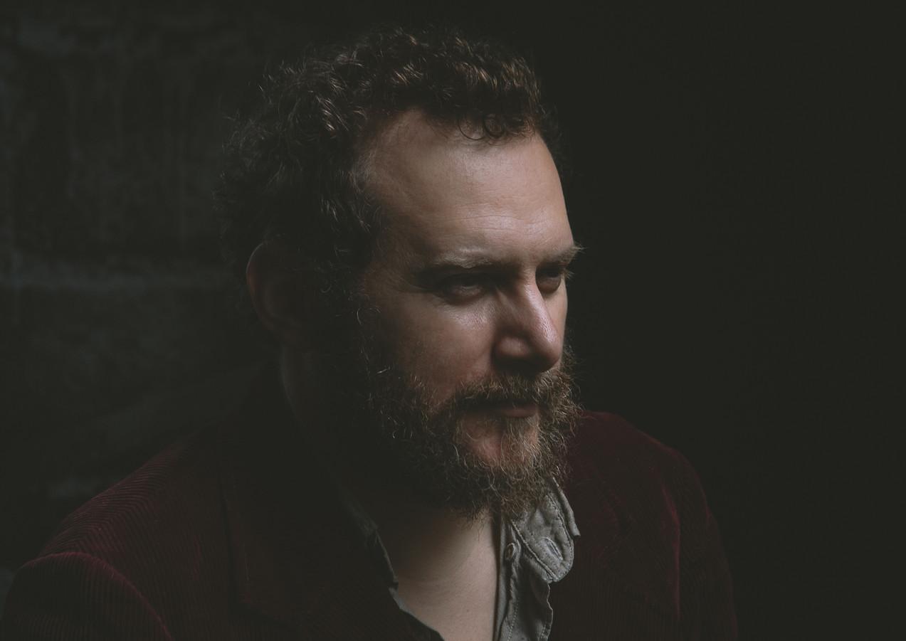 Olivier Domengie - Artist