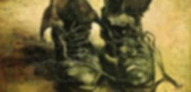 a-pair-of-shoes-hero1.jpg