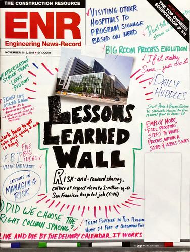 ENR Engineering News-Record