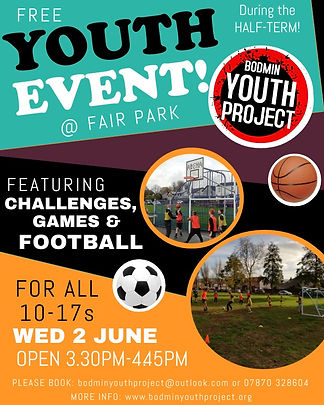 NEW BYP Event 2 June 21 for WEB.jpg