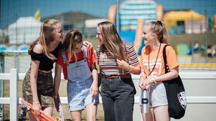 Girls-at-CF-18.jpg