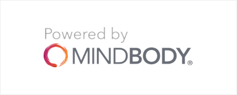 06-mindbody-branding-guidelines-powered-