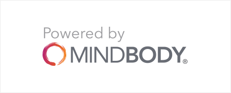 06-mindbody-branding-guidelines-powered-