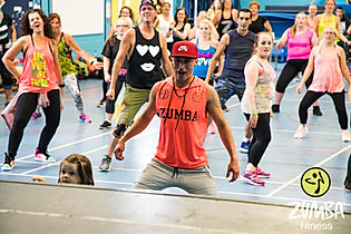 zumba near me, zumba london, dance fit, zumba uk, fitness class, best zumba classes