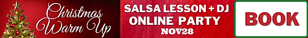 online salsa lesson.png