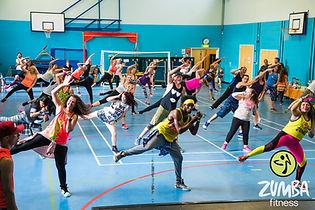 Zumba classes London, central london zumba, latin dance, reggaeton london, dance fit