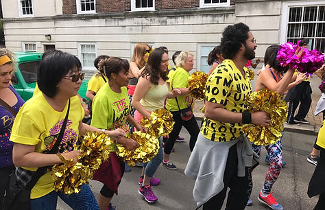 zumba london, zumba marylebone, zumba kingston, zumba UK, dance fitness london, zumba near me