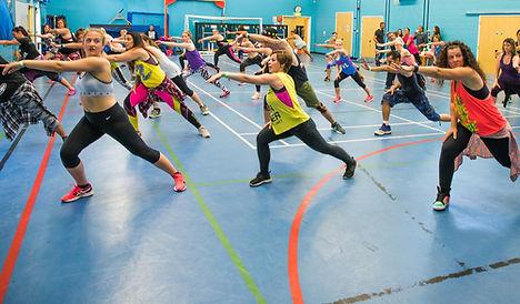 chiswick zumba, zumba london, latin dance uk, reggaeton class, cardio class, get fit uk, fitness, health
