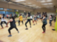 london zumba, central london dace fitness, health, fitness class, lose weight, get fit uk, cardio class