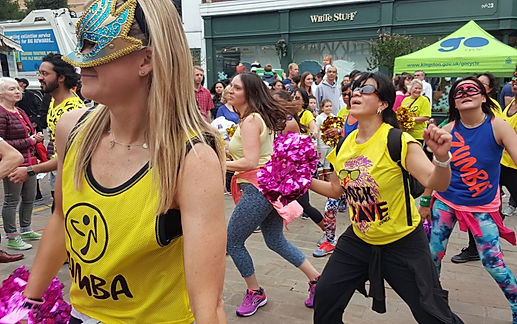 london zumba; health; london dance class; zumba chiswick; zumba marylebone; zumba kingston; zumba ealing; cardio class london