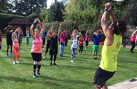 zumba london, central london zumba, fitness fun machine zumba, latin dance london, dance fit london