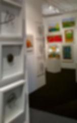 Gallerie Gaudi Edinburgh 2016.jpg