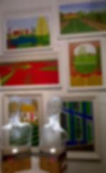 Gallerie Gaudi Edinburgh 2 2016.jpg