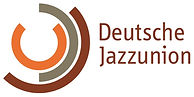 Logo_DJU.jpeg