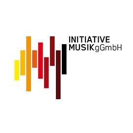 IniMu_Logo.png