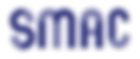 smac-logo-blue.png
